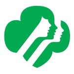 @girlscouts's profile picture