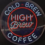 @highbrewcoffee's profile picture on influence.co