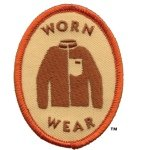 @wornwear's profile picture on influence.co