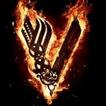 @historyvikings's profile picture