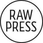@rawpressco's profile picture