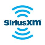 @siriusxm's profile picture on influence.co
