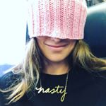 @oliviawilde's profile picture on influence.co