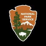 @yellowstonenps's profile picture