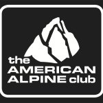 @americanalpine's profile picture on influence.co