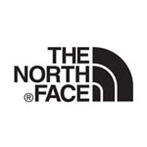 @thenorthface's profile picture
