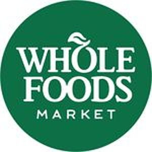 @wholefoods's profile picture on influence.co