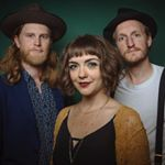 @thelumineers's profile picture