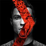 @cristiano's profile picture