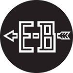 @escapebklyn's profile picture on influence.co
