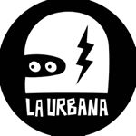 @laurbanabike's profile picture