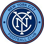 @nycfc's profile picture on influence.co