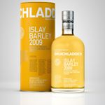 @bruichladdich's profile picture on influence.co