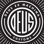 @deuscustoms's profile picture on influence.co