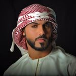 @omarborkan's profile picture on influence.co