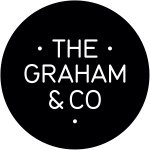 @thegrahamandco's profile picture on influence.co