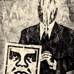 @obeygiant's profile picture on influence.co