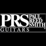 @prsguitars's profile picture