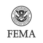 @fema's profile picture on influence.co