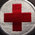 @americanredcross's profile picture