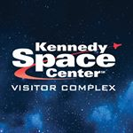 @kennedyspacecenter's profile picture