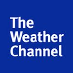 @weatherchannel's profile picture