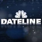 @datelinenbc's profile picture