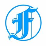 @detroitfreepress's profile picture on influence.co