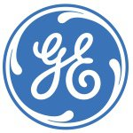 @generalelectric's profile picture on influence.co