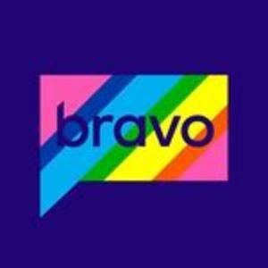 @bravotv's profile picture
