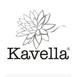 @kavellahaircare's profile picture on influence.co