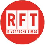 @riverfronttimes's profile picture on influence.co