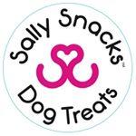 @sally_snacks's profile picture