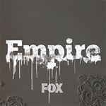 @empirefox's profile picture