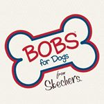 @bobs_skechers's profile picture on influence.co