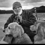 @bruce_weber's profile picture on influence.co