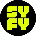 @syfy's profile picture