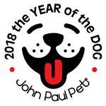 @johnpaulpet's profile picture