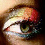 @cliomakeup_official's profile picture on influence.co