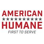 @americanhumane's profile picture on influence.co