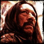 @officialdannytrejo's profile picture