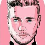 @guskenworthy's profile picture on influence.co