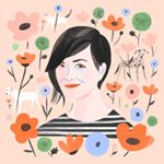 @designsponge's profile picture on influence.co