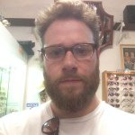 @sethrogen's profile picture