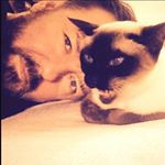@rickygervais's profile picture on influence.co