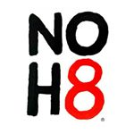 @noh8campaign's profile picture on influence.co