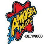 @amoebahollywood's profile picture on influence.co