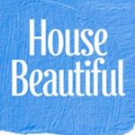 @housebeautiful's profile picture on influence.co