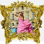 @anna_dello_russo's profile picture on influence.co