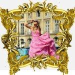@anna_dello_russo's profile picture